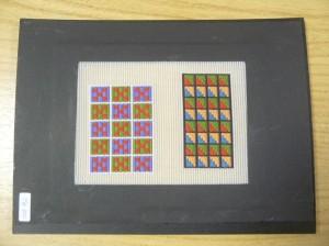 P1080917