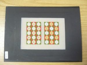 P1080922